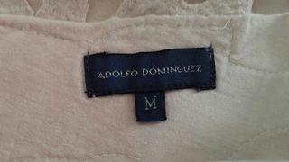 Camiseta Adolfo Dominguez talla S