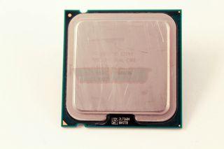 Intel Dual Core E2140