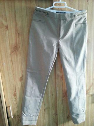 pantalon chulo