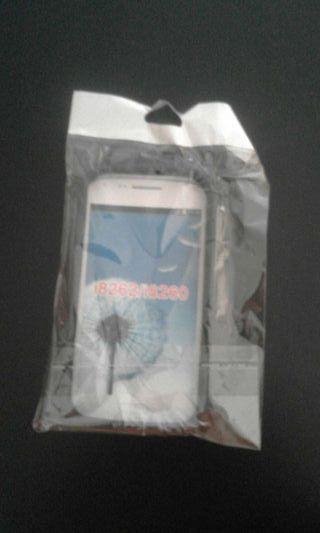 1 Carcasa de movil Samsung Galaxy core i8260/i8262
