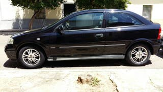 Opel Astra 1.6, 84 cv