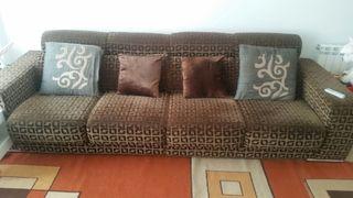 Sofá cama Gamamobelurge vender precio rebajado