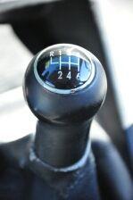 Volkswagen Golf 1.9 TDI 130 CV