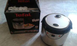 Robot de cocina multifuncion