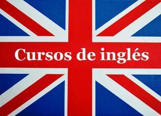 Clases particulares de #INGLÉS a domicilio