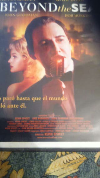 Películas variadas 25 dvd