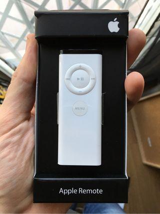 Mando apple remote original