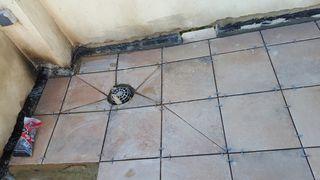 Reformamos tu piso por 5.900 €