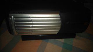 Cargador de 10 CD Sony