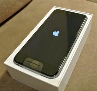 iPhone 6S *NEW*