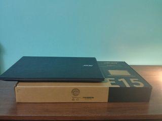 Portátil - Acer Aspire E5-573G