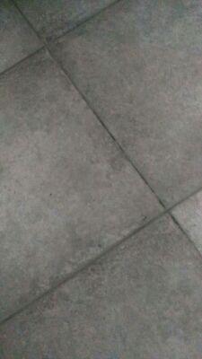 Plaqueta gris para suelos 636848337