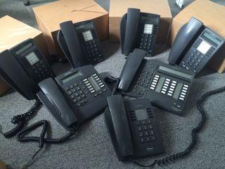 Teléfonos para centralita