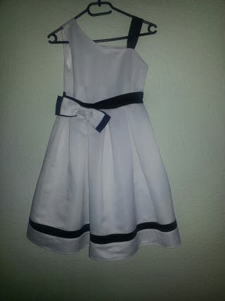 vestido para ocasion
