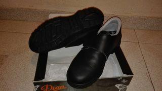 Zapatos Dian