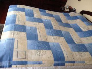 Funda nórdica cama 90