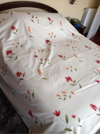 Funda nordica cama 1,50