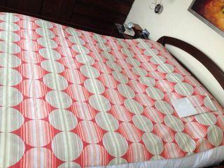 Funda nordica cama 90