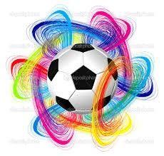 Photocall Tematica Futbol
