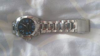 Reloj de pulsera caballero Festina