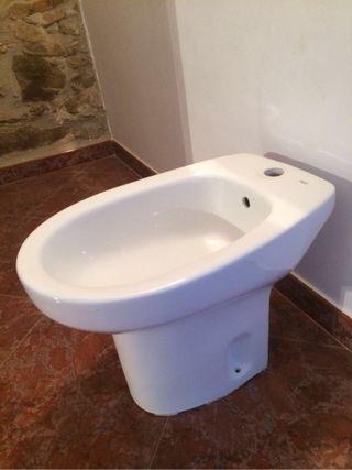 Wallapop muebles de segunda mano y ocasi n en blancafort - Muebles de segunda mano tarragona ...