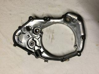 Tapa motor Husaberg