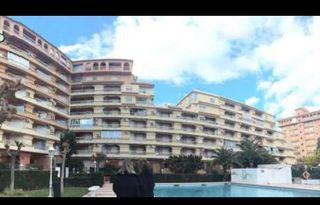 Alquiler Apartamento para 5 con piscina