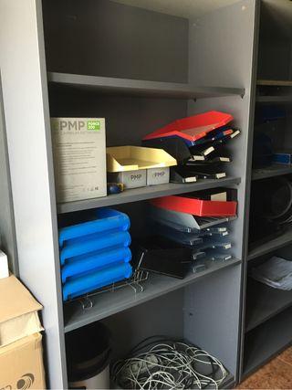 Armario de oficina estante diseño y buena calidad