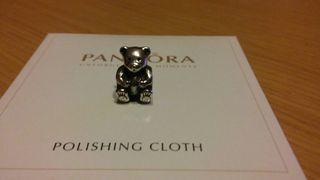 Charm Pandora