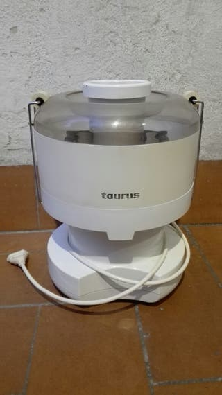 Licuadora Taurus