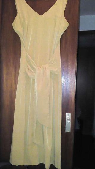 Vestido Nuevo esvotado talla 44