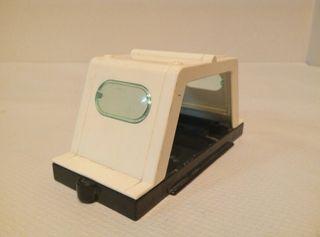 Playmobil famospace