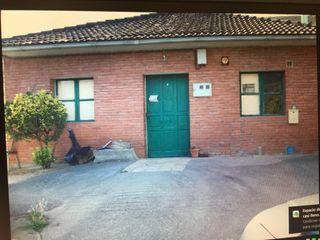 Vendo Casa en Galegos (Riotorto)