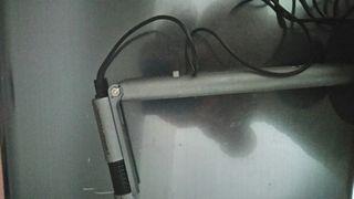 Microfono de ordenador!
