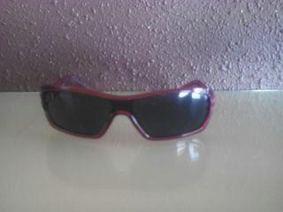 Gafas de sol chupa-chups para niña