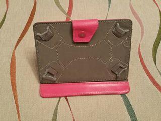 Funda tablet ebook 7 pulgadas
