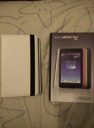 Tablet Asus MEMO Pad 7HD