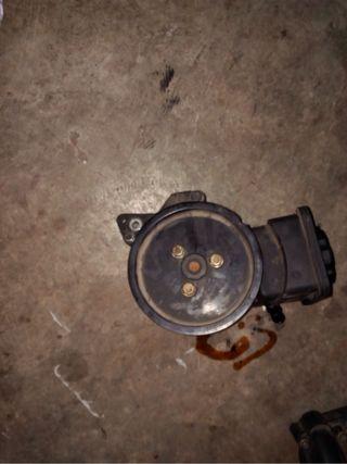 Bomba direccion bmw serie 3 320D e46.