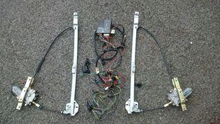 Kit elevalunas electrico vw T4