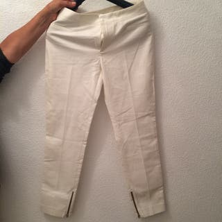 Pantalón Zara a estrenar!!!