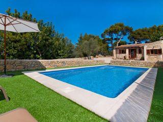 Alquiler Vacacional Mallorca