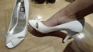 Zapatos de verano mujer