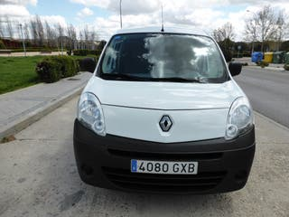 Renault kangoo express confort 1.5DCI 70CV