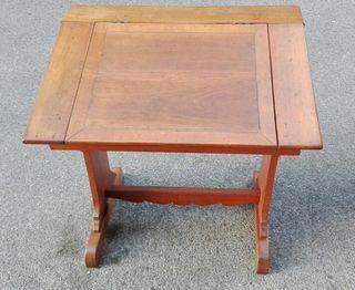 Restauración y transformación de muebles