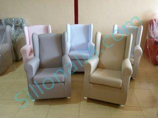 Servicio recogida muebles catarroja