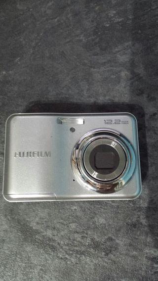 Fujifilm a230
