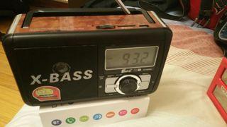 RADIO.USB..