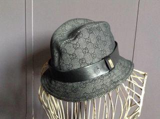 Sombrero Gucci - Original