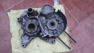 Carteres motor beta