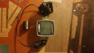 Kit Bicicleta Montaña